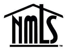 NMLSLogo-300x230.png