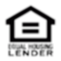 Equal-Housing-Lender-logo-black-1.png