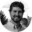 Zach%20Bogdanoff_edited.png