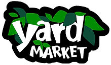 Yard Market Nursery of Omaha.jpg