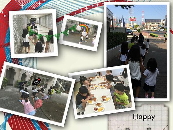 www.kizoa.com_collage_2019-09-12_11-46-5