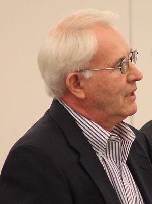 Fran Buhler