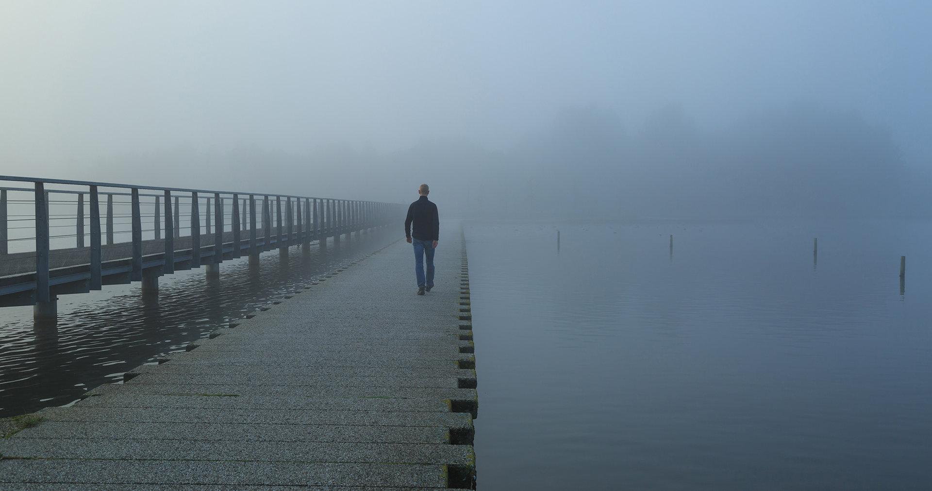 man_in_fog