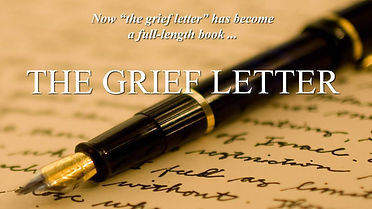 the_grief_letter_2.jpg