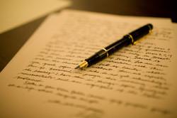 letter_pen_large