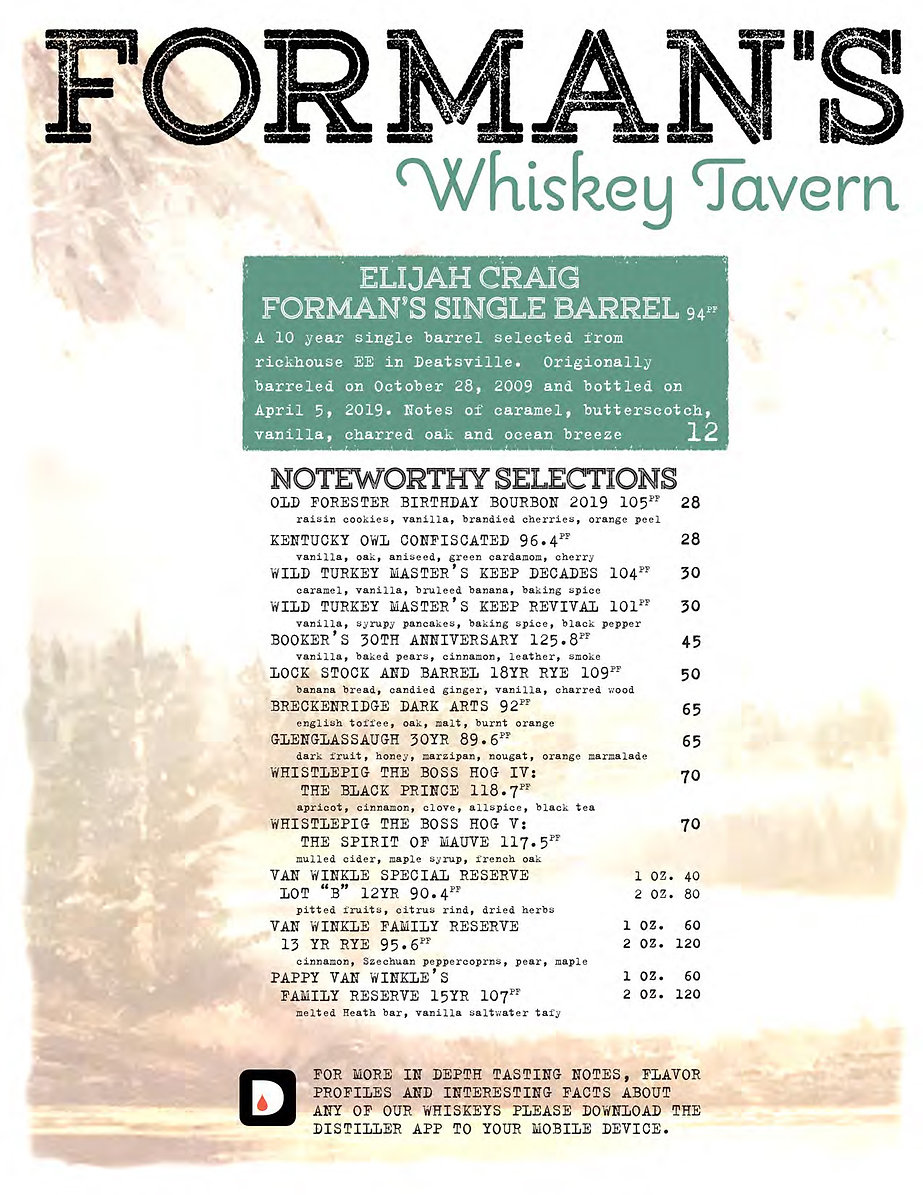 FORMANS_WHISKEY_101519_Page_1.jpg