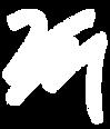Villas Miramar Logo.png