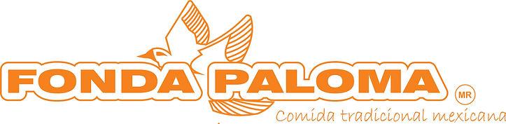 logo paloma.jpg