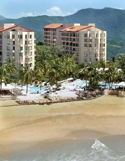 hotel-fontan.jpg