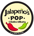 LOGO_JALAPEÑOS.png