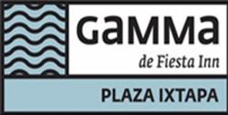 GAMMA DE FIESTA INN