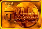 Logo Corregido.png