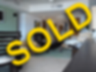 c901-sold.png