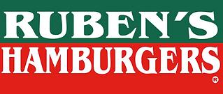 logo_rubens_web.png