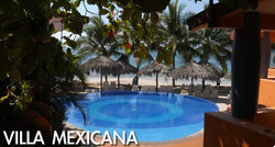 villa mexicana.jpg