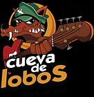 CUEVA DE LOBOS.png