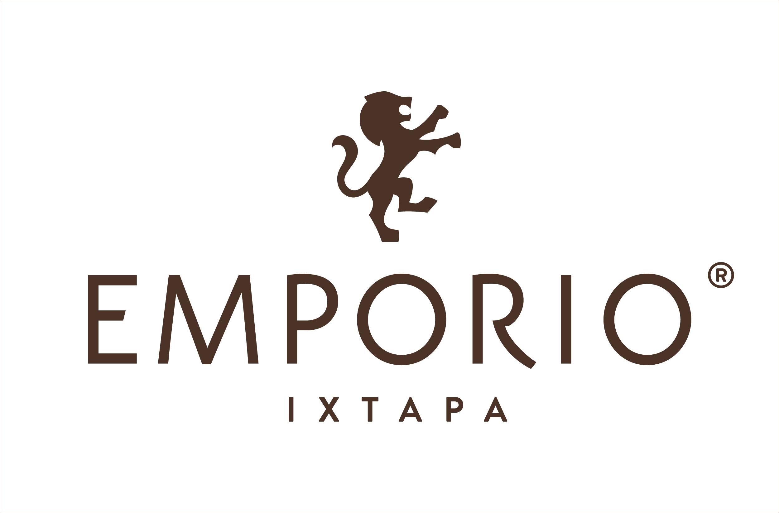 Emporio Ixtapa