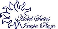 HOTEL SUITES