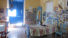 Cuba: 10 modi per innamorarsi (1/2)