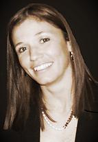 Massothérapie Anne-Marie Gagnon