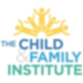 child and family institute.png