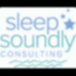 sleep soundly logo.png