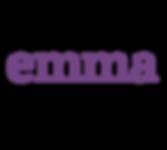 EW_Logo_Round-01.png