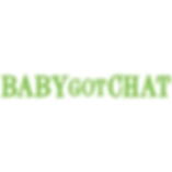 Baby Got Chat.png