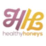 healthy honeys.png