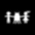 Lil_Chameleon_icon_logo.png