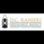 DC ranieri logo.png