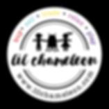 Lil_chameleon_round logo.png
