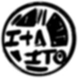 ita ito logo.png