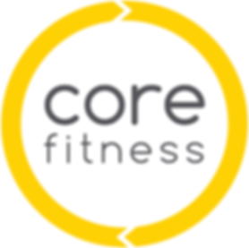 core fitness logo.png