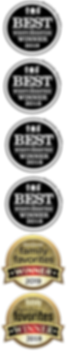 lil_chameleon_best_of_westchester_family