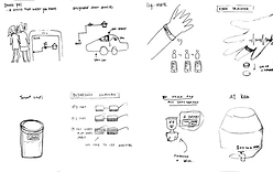 60 Ideation Sketches 1.png