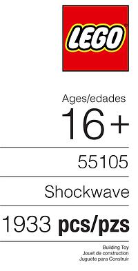 Shockwave Stats-05.png
