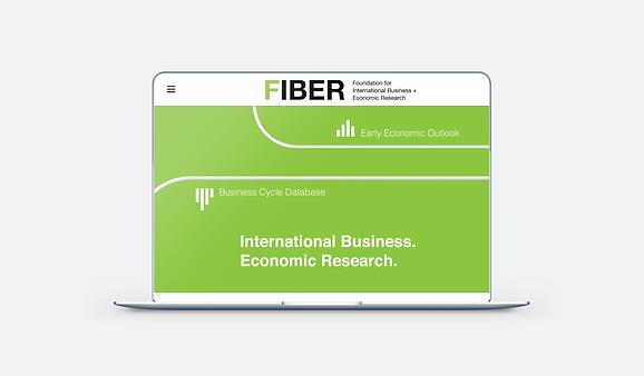 FIBER New Macbook Grey 2.png