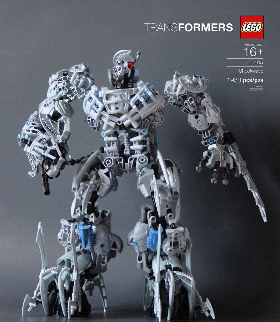 Shockwave Lego Design Final.jpg