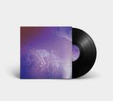 Odeza Album Art   /  VCD