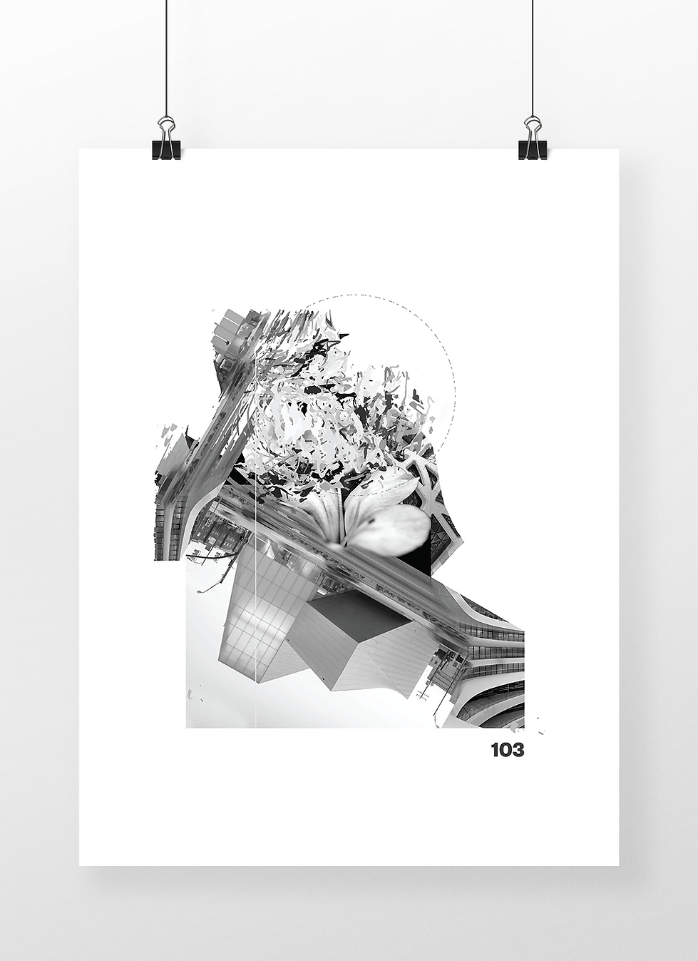 collage poster mockup 2.png