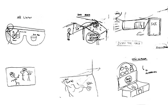 60 Ideation Sketches 2.1.png