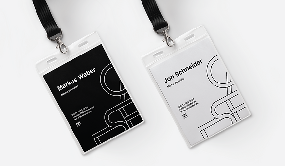 66 minuten id cards mockup-16.png
