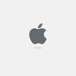 Apple Design / Climate Future Vision