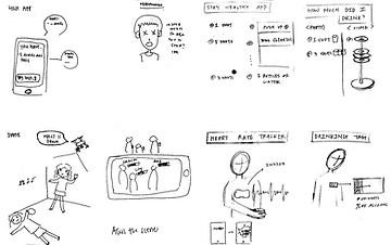 60 Ideation Sketches 5.png