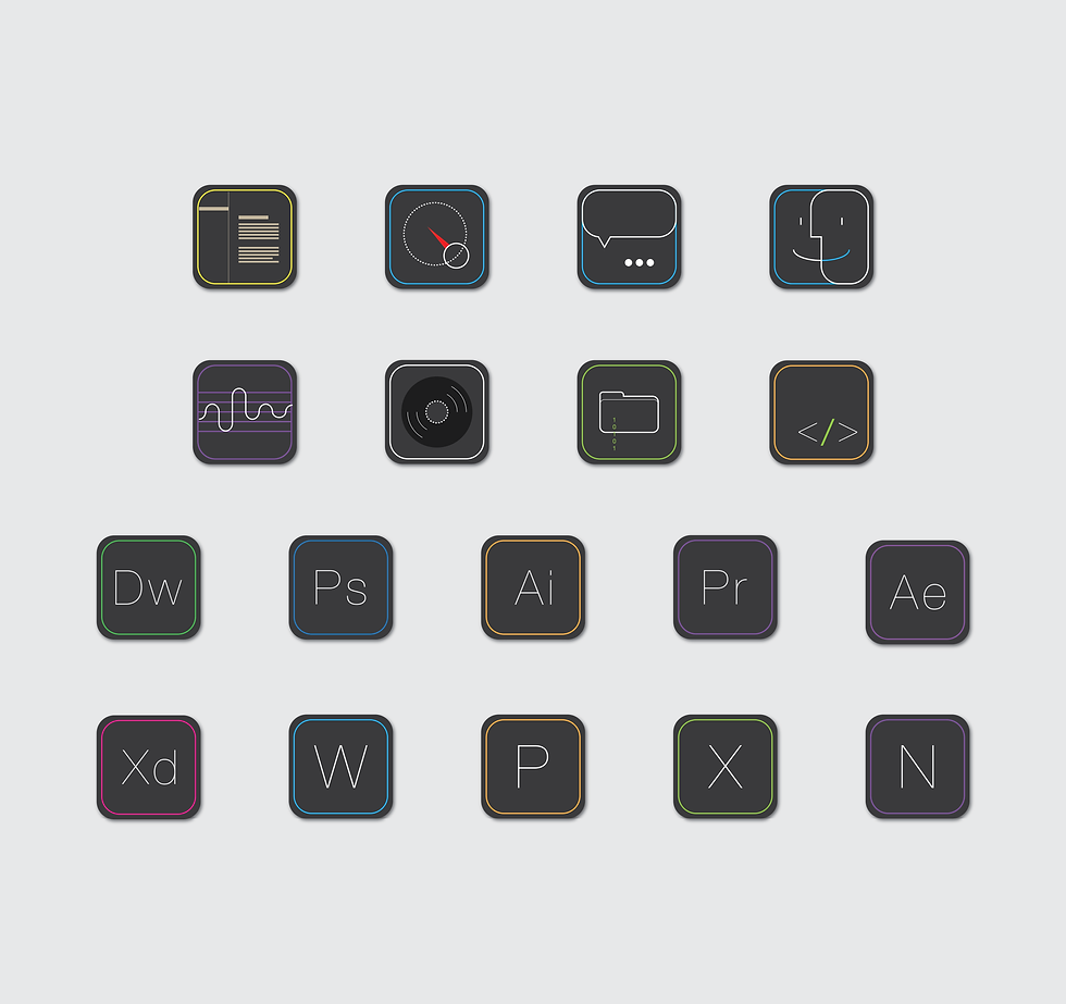Iconset Full.png
