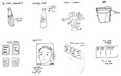 60 Ideation Sketches 3.png