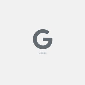 Google Design Internship