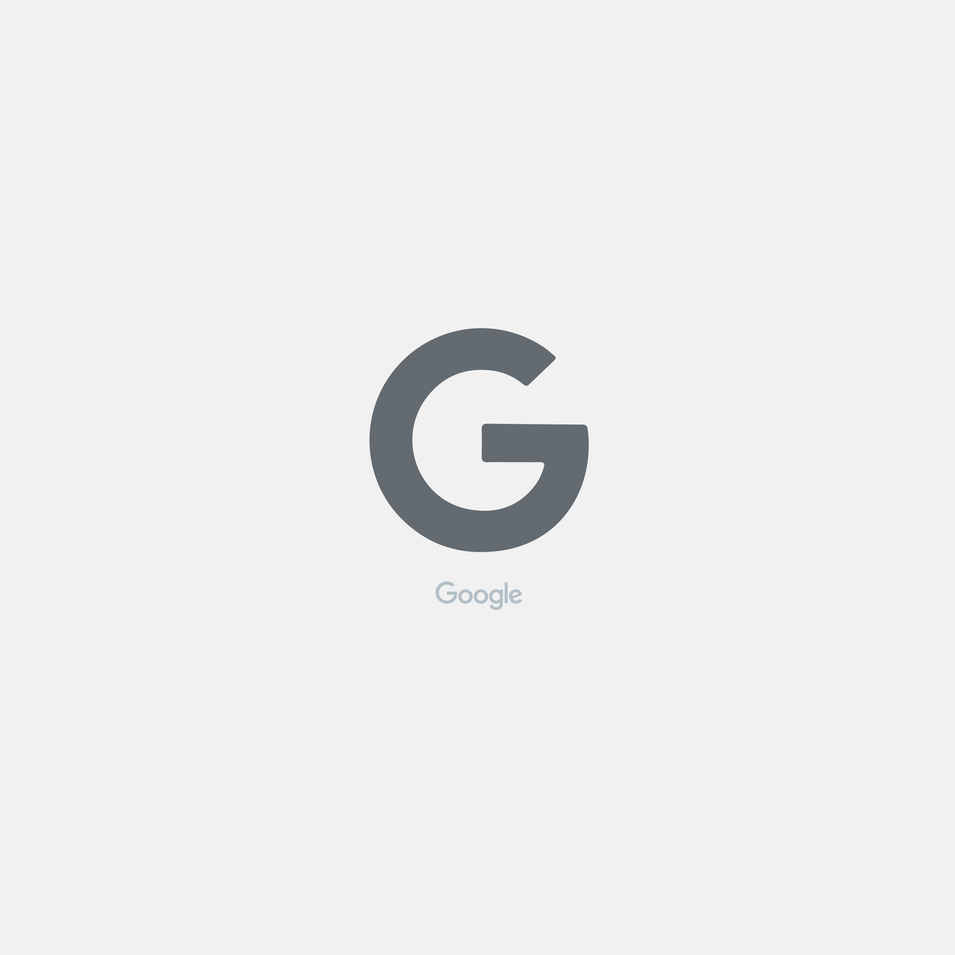 Google Design Internship