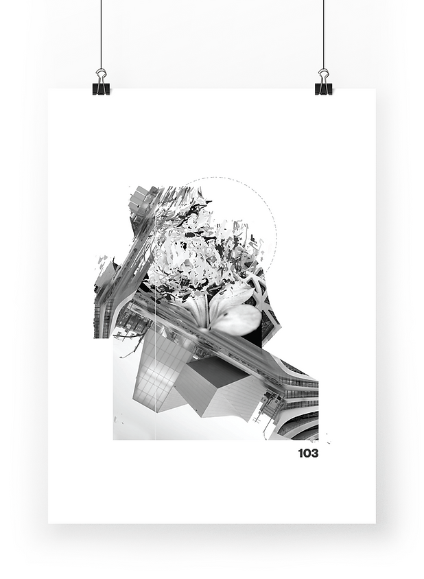 White Poster Mockup High Resolution.png